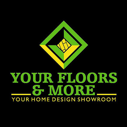 Your Floors and More